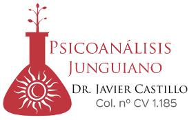 Psicoanálisis Junguiano