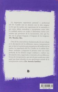 Libro Introducción a la Interpretación de los Sueños