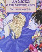 Libro Los Sueños en la vida, la enfermedad y la muerte