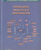 psicologia-analitica-e-interpretacion