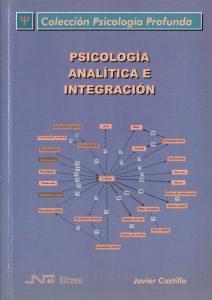 psicologia-analitica-e-interpretacion