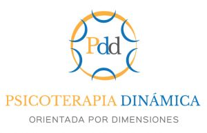 PDD Psicoterapia