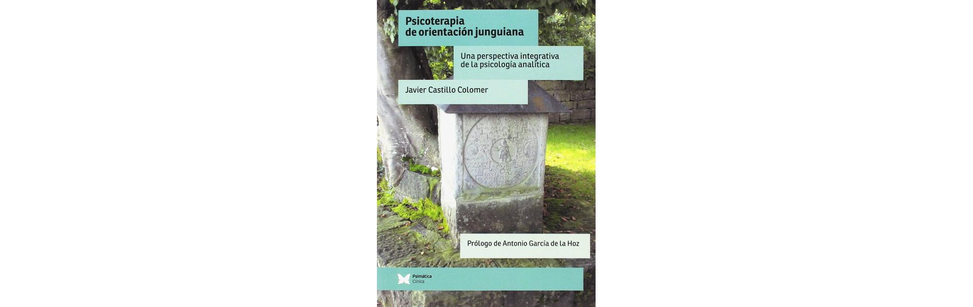 Psicoterapia de orientación junguiana: Una perspectiva integrativa de la psicología analítica