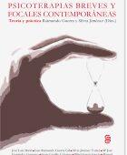 Libro Psicoterapias breves y focales contemporáneas