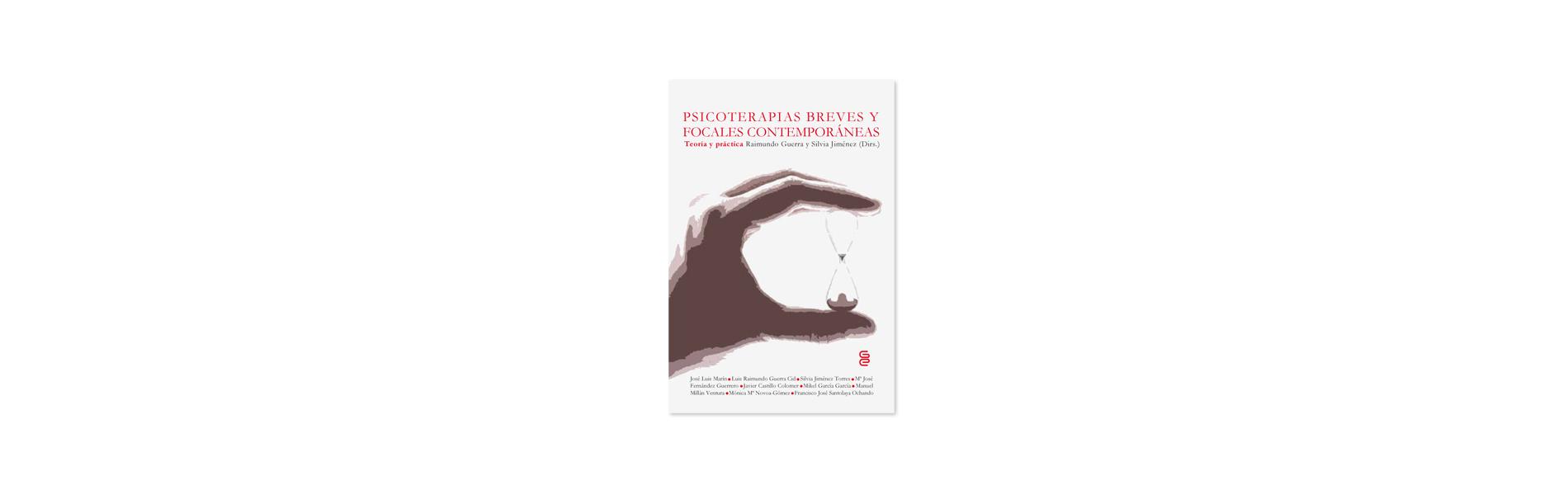 Psicoterapias breves y focales contemporáneas