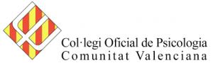 Colegio Oficial Psicologia Comunidad Valenciana