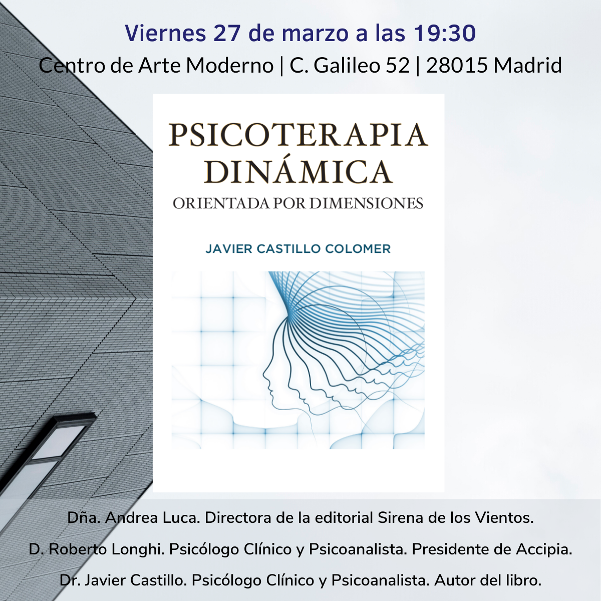 Libro PDD