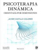 Manual Psicoterapia Dinámica orientada por Dimensiones